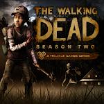 The Walking Dead: Season Two v1.24