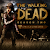 The Walking Dead: Season Two file APK for Gaming PC/PS3/PS4 Smart TV