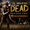 The Walking Dead: Season Two 1.31 Apk