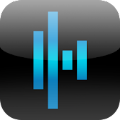Free Download Beat Mobil APK for Samsung