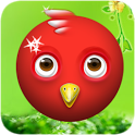 Love Birds Match icon