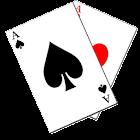 MagicDeck: La Baraja Mágica icon