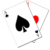 MagicDeck: Card Tricks