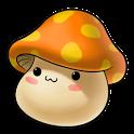 메이플 캐릭터 매니저 icon