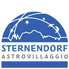 Sternendorf icon