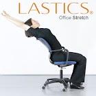 Lastics Office Stretch icon