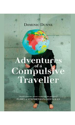 Compulsive Traveller