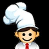Todos a cocinar
