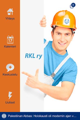 RKL Ry.