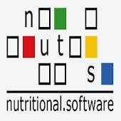 nutri.track DE Trial