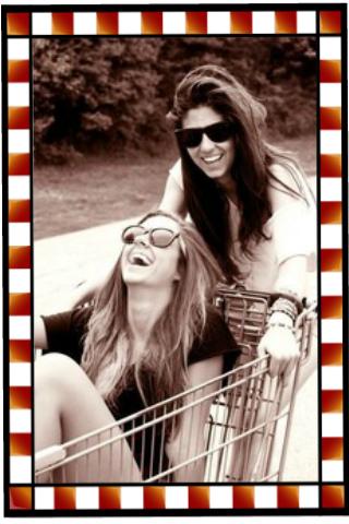 Pic friendship Frames