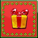 Santas Delivery Service icon