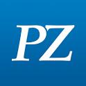 PZ icon