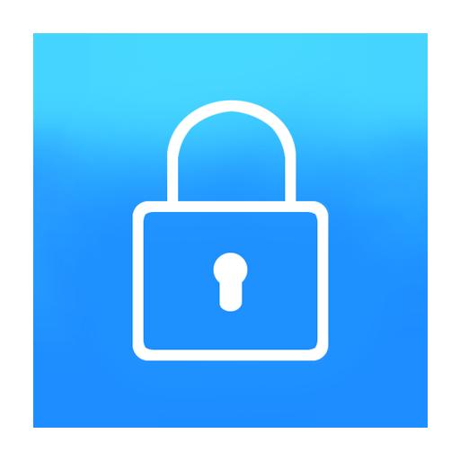 超級應用鎖-免費無廣告, 2015最新版 工具 App LOGO-硬是要APP