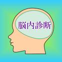 99%当たる脳内診断 あなたの脳を丸裸にします icon