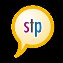 SexyToiletParty logo