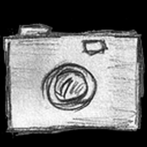 ささっと撮影 媒體與影片 App LOGO-APP試玩