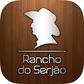 Rancho do Serjão