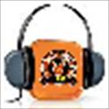 Megarock Radio 107.1 LPFM icon