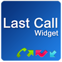 Last Call Widget logo