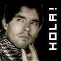 HOLA! Soy German icon
