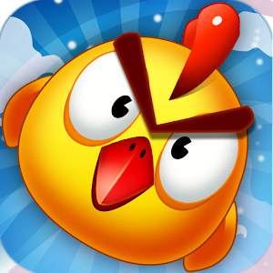 Chick Fly Chick Die 2 for PC and MAC
