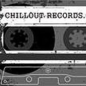 Chillout Records.Com