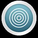 Novell Vibe logo