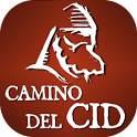 Camino del Cid icon