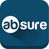 Absure