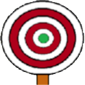 Carnival Shooter logo