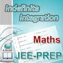 JEE-Indefinite Integration
