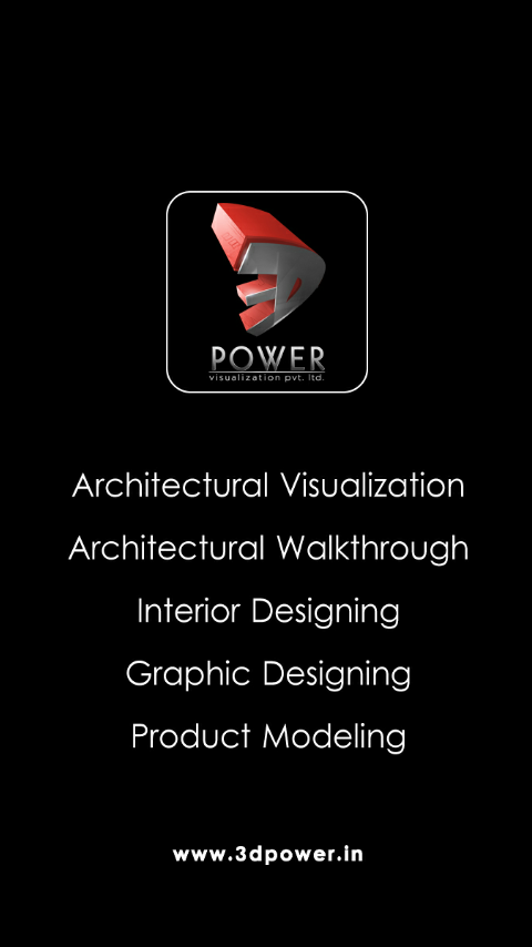 3dpower- screenshot