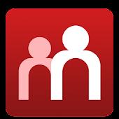 UnserTeam - Team Manager