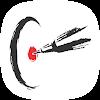 Bulls Eye Test Prep App