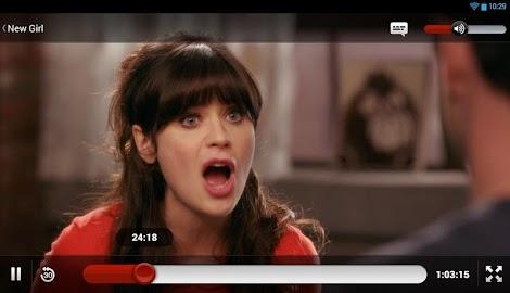 Netflix Screenshot 24