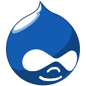 Drupal Issue Tracker
