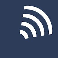 TouchRemote - PC Remote 1.7.11