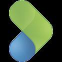 CyberGame.TV icon