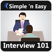 Interview 101