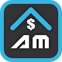 Anza Money icon