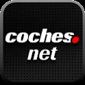 OldCochesUpdater logo