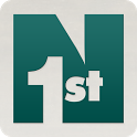 1st National Bank - Mobile icon