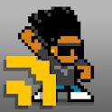 DJ Pauly D logo