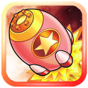 Missile Defense Extreme icon