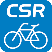 CSR Cycling Speed
