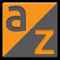 AppZorter for TouchWiz icon