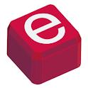 HLeBroking logo