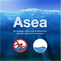 aSea icon