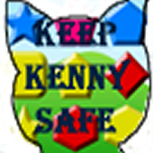 Keep Kenny Safe